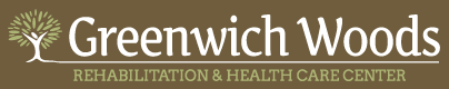 Greenwich Woods - greenwichwoods.com